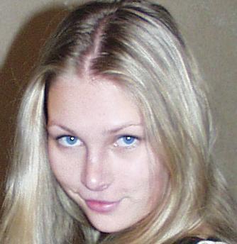 фото калужских проституток